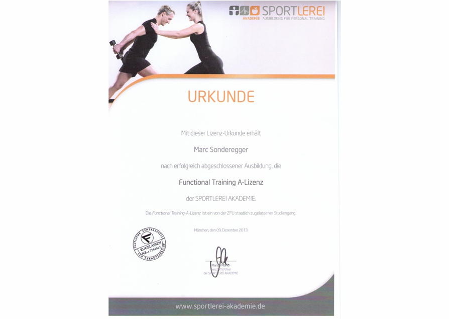 functional_training_zug