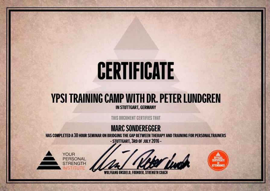 YPSI_Training_Camp