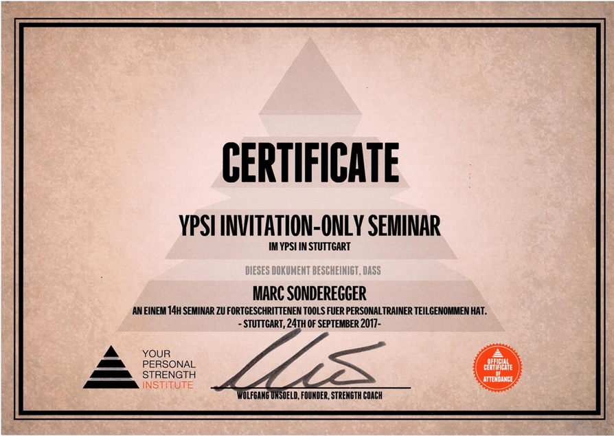 YPSI_Invitation_Only